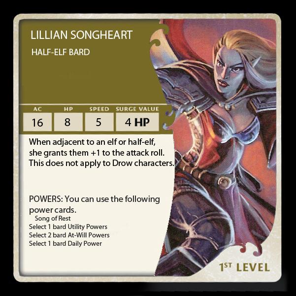 half-elf-bard